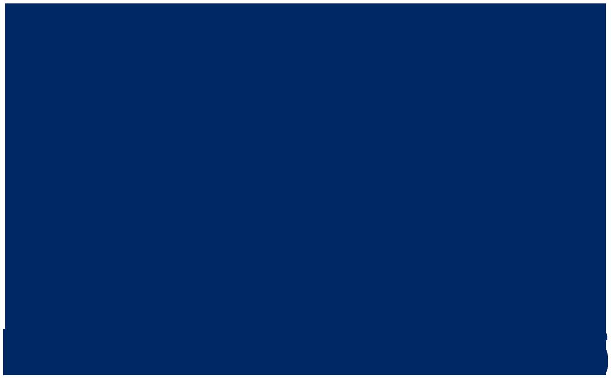 DaktronicsLogo