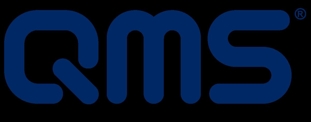 LogoQMSRGBweb