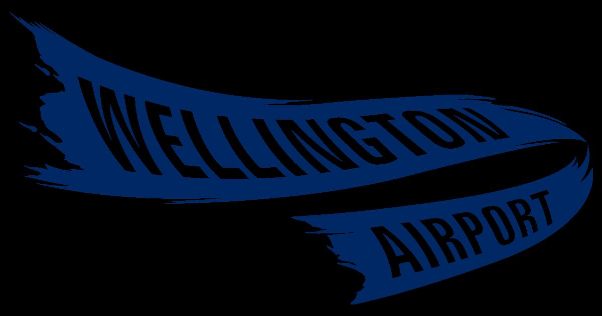 WellingtonAirportRGB